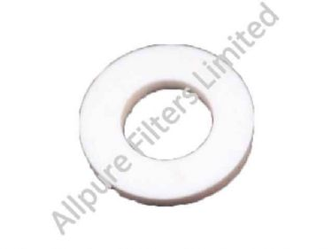 "3/8"" Silicone Washer  from Allpure Filters - European Supplier of Filters & Plumbing Fittings."