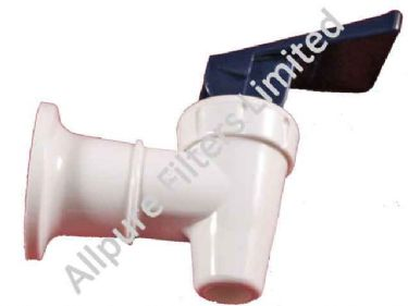 Ambient Cooler Tap   from Allpure Filters - European Supplier of Filters & Plumbing Fittings.