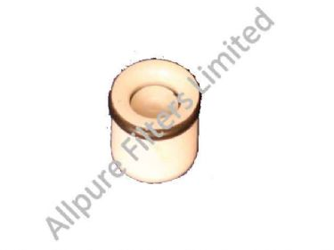 Plastic Non Return Valve   from Allpure Filters - European Supplier of Filters & Plumbing Fittings.