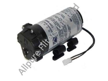 Booster Pumps  from Allpure Filters - European Supplier of Filters & Plumbing Fittings.