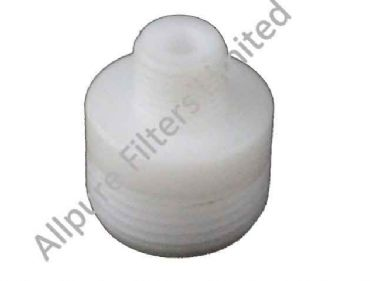 Push Fit Miscellaneous  from Allpure Filters - European Supplier of Filters & Plumbing Fittings.
