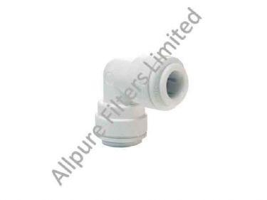 Equal Elbow  from Allpure Filters - European Supplier of Filters & Plumbing Fittings.