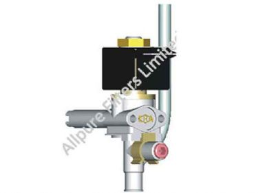 Hot Water Dispense Valves    from Allpure Filters - European Supplier of Filters & Plumbing Fittings.