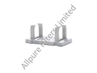 Mounting Clip  from Allpure Filters - European Supplier of Filters & Plumbing Fittings.