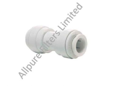 Reducing Straight Connectors  from Allpure Filters - European Supplier of Filters & Plumbing Fittings.