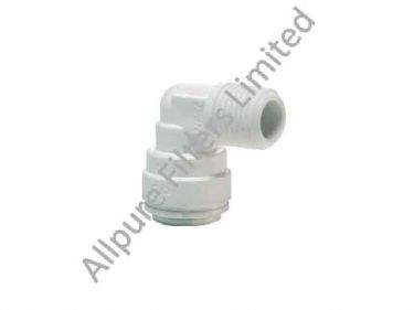 Rigid Elbow  from Allpure Filters - European Supplier of Filters & Plumbing Fittings.
