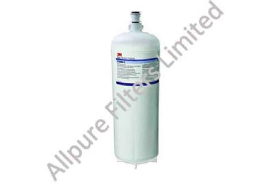 Scale Control Filter No Bypass  from Allpure Filters - European Supplier of Filters & Plumbing Fittings.