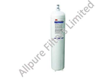 3M Scale Control Filter No Bypass H+  from Allpure Filters - European Supplier of Filters & Plumbing Fittings.