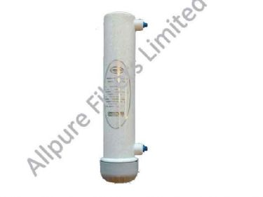 6 Watt Filter   from Allpure Filters - European Supplier of Filters & Plumbing Fittings.