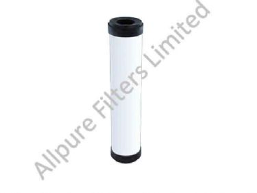 Sterasyl Imperial Cartridge   from Allpure Filters - European Supplier of Filters & Plumbing Fittings.